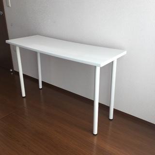 イケア デスク テーブル