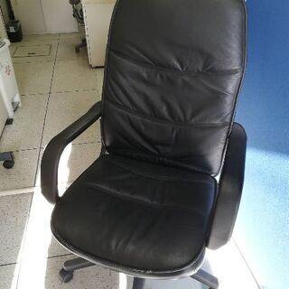 マネジメントチェア 役員椅子 マネージメントチェア