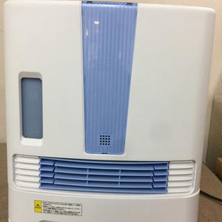 エイブイ:電気加湿器ファンヒーター