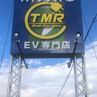 レンタカーならTMR矢吹、郡山お気軽に!業者様歓迎