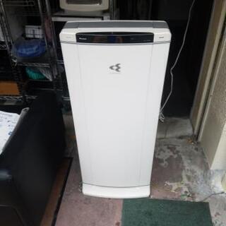 業務用 空気清浄機・加湿器・除湿機 ~53畳