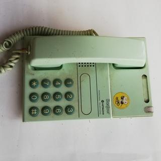 日立 固定電話 中古品