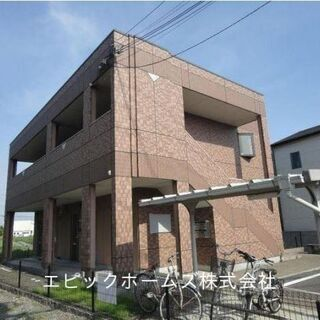★想定8.63%★和歌山市 東建施工 重S造 H17年築