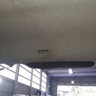 愛車の内装キレイにします、コロナ対策の車内消毒致します🎵itsp...
