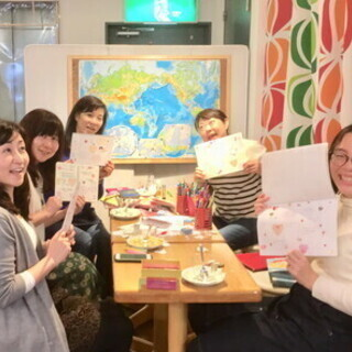 12/13(金)新月満月Happy一緒に引き寄せよう会!