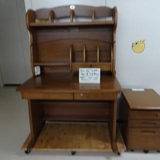 机・上置き・引出箱セット(R111-03.04.05)