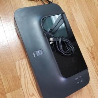 Canon プリンター ip2700