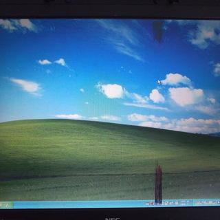 NEC モバイルパソコン VersaPro VY10M/BH-X...