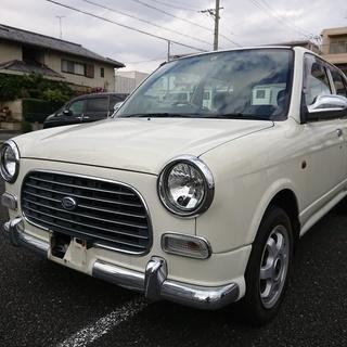 ミラ ジーノ 車両価格19.8万円 愛知・岐阜・三重限定