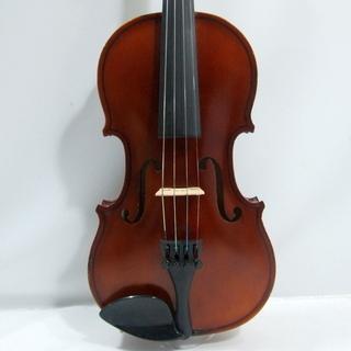 メンテ済み チェコ製 バイオリン ストラディバリウス 1913 ...