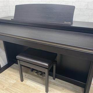 電子ピアノ カワイ CA17R ※送料無料(一部地域)