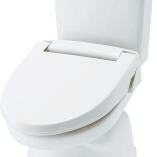 宇都宮の水漏れ 蛇口交換 トイレ詰まり 修理は水当番にお任せください