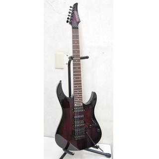 YAMAHA RGX521D エレキギター ヤマハ  ☆ Pay...