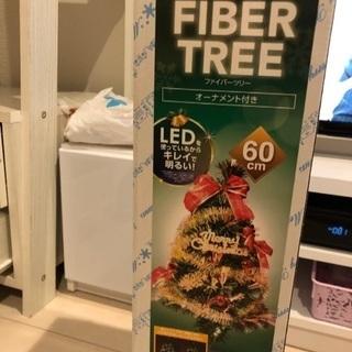 ドウシシャ クリスマスツリー