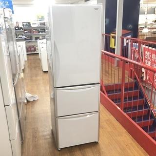 【トレファク藤沢店】日立2010年製3ドア冷蔵庫【6ヶ月保証付】