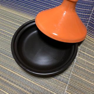 タジン鍋☘️ 『未使用品』