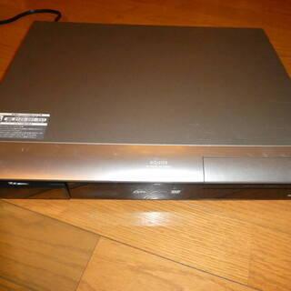 ノートパソコン HP ProBook 4730S (Core i...