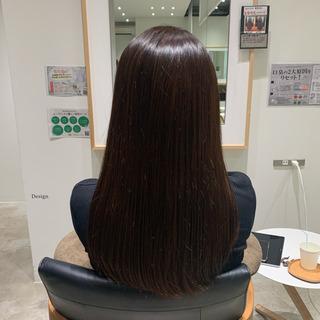 11/20急募!髪質改善カラーモデル募集✨✨