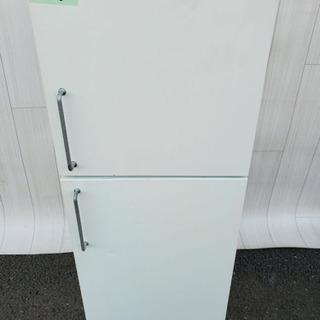 605番 無印良品✨冷蔵庫❄️M-R14C‼️