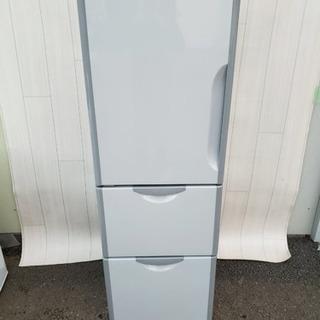 609番 日立✨ノンフロン冷凍冷蔵庫❄️R-S30CMVL‼️