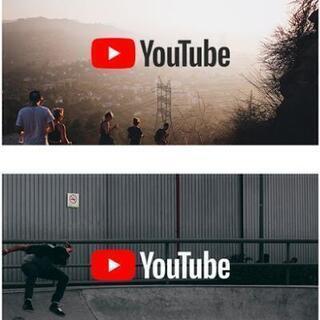 タダで動画編集やります