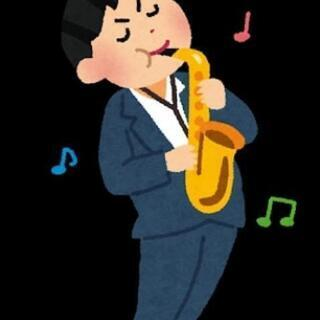 深谷、寄居で吹奏楽団を作りたい