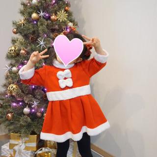 クリスマス サンタ服 コスプレ