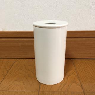 無印良品 インテリアアロマ容器