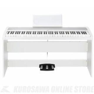 KORG B1SP 電子ピアノ