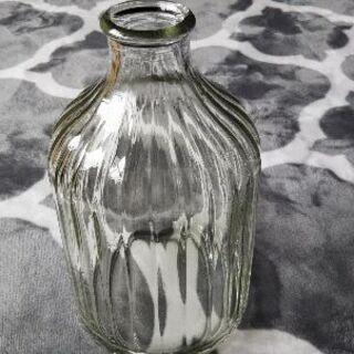 瓶(蓋なし)