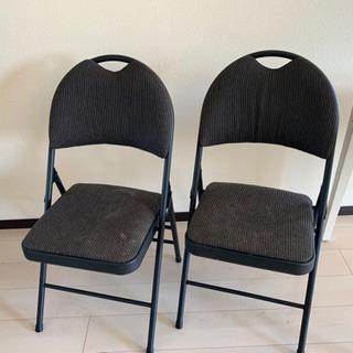 コストコ 折りたたみ椅子