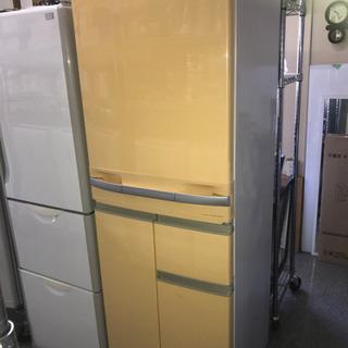 【決まりました】シャープの冷蔵庫・プラズマクラスター