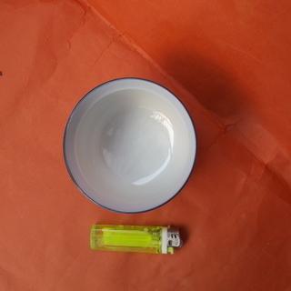 食器  (有田焼)