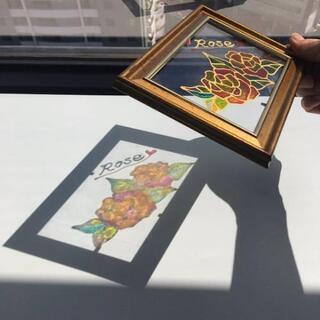 【ディンプルアート】作家さん&インストラクター養成