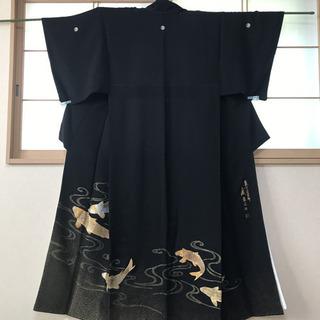 黒留袖 留袖 黒留袖セット