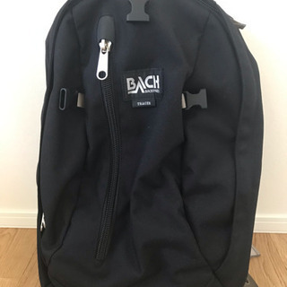 BACH TRACER 30L