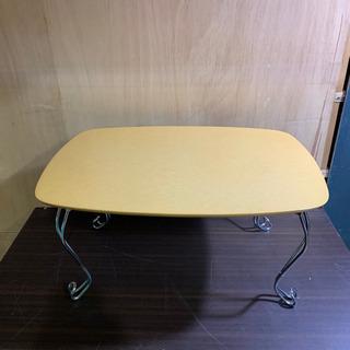 #3047 折り畳みテーブル