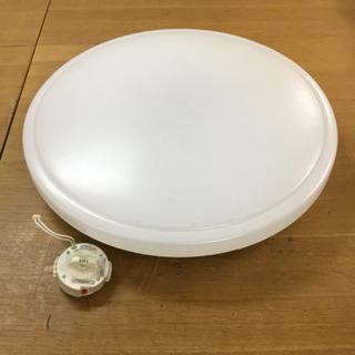 サナーエレクトロニクス 蛍光灯シーリングライト 6〜10畳程度