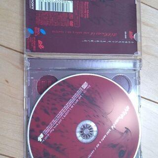 UVERworld BABY BORN&GO/KINJITO 初回限定盤DVD付 − 兵庫県
