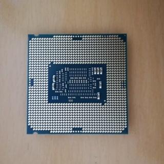 インテル(R) Pentium Gold G5500