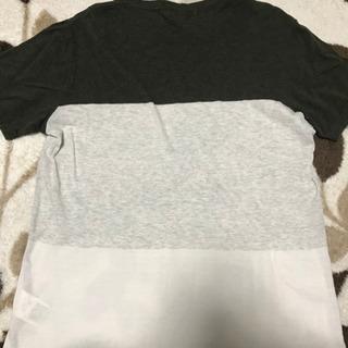 タケオキクチTKのシャツ、メンズ