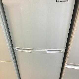 【送料無料・設置無料サービス有り】冷蔵庫 2016年製 H…