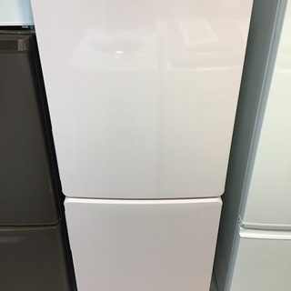 【送料無料・設置無料サービス有り】冷蔵庫 2019年製 H…