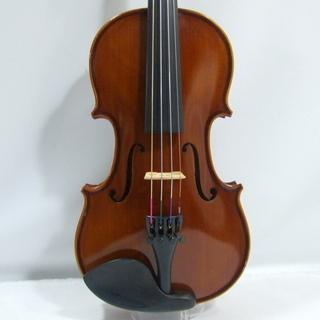 メンテ済み Andreas Eastman バイオリン VL-...