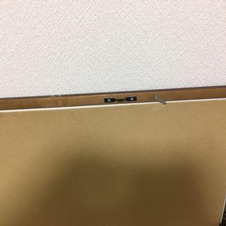 インテリアに 木製額ポスター付き - 藤沢市