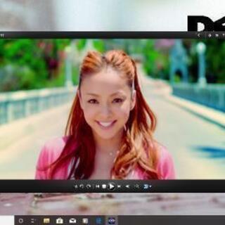 DELL i7 4コア 新品SSD240&HDD500 オフィス 2019 - 売ります・あげます
