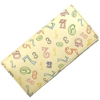 ☆オリジナル長財布(1個)