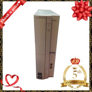 【5thSALE】i7-2600S/8GB/1TB/Blu-ra...