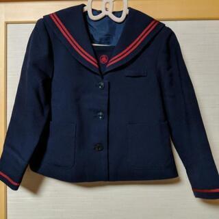 つつみ幼稚園制服
