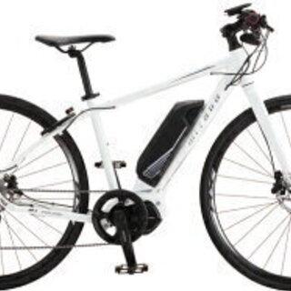 miyata e-bike クルーズ フレームサイズ46cm 身...